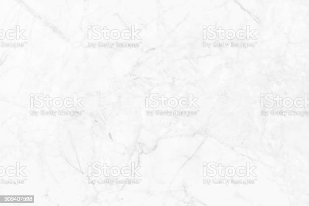 White marble background natural granite texture with high resolution picture id909407598?b=1&k=6&m=909407598&s=612x612&h=ua fyfenqgqobgh9znbw6stvahofm2kwhncma7qjwuy=