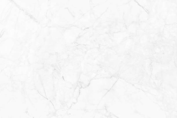 weißer marmor hintergrund, naturgranit textur mit hoher auflösung, muster luxus steinmauer für design-kunstwerk. - marmorgestein stock-fotos und bilder
