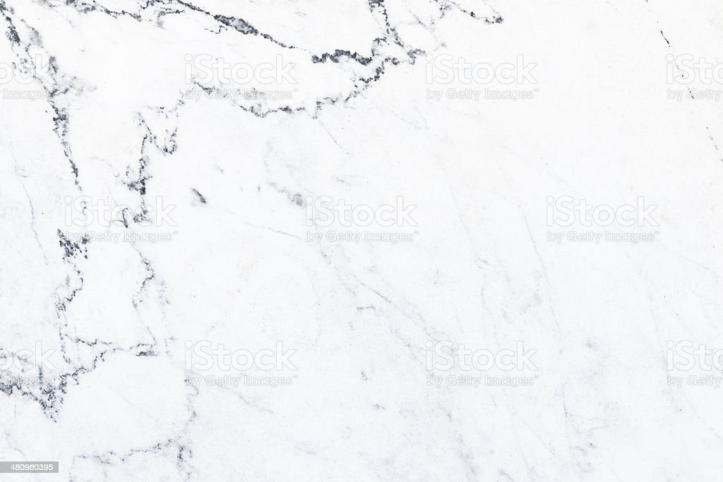 white marble background. white marble background royalty free stock photo White Marble Background Stock Photo  More Pictures of Abstract iStock