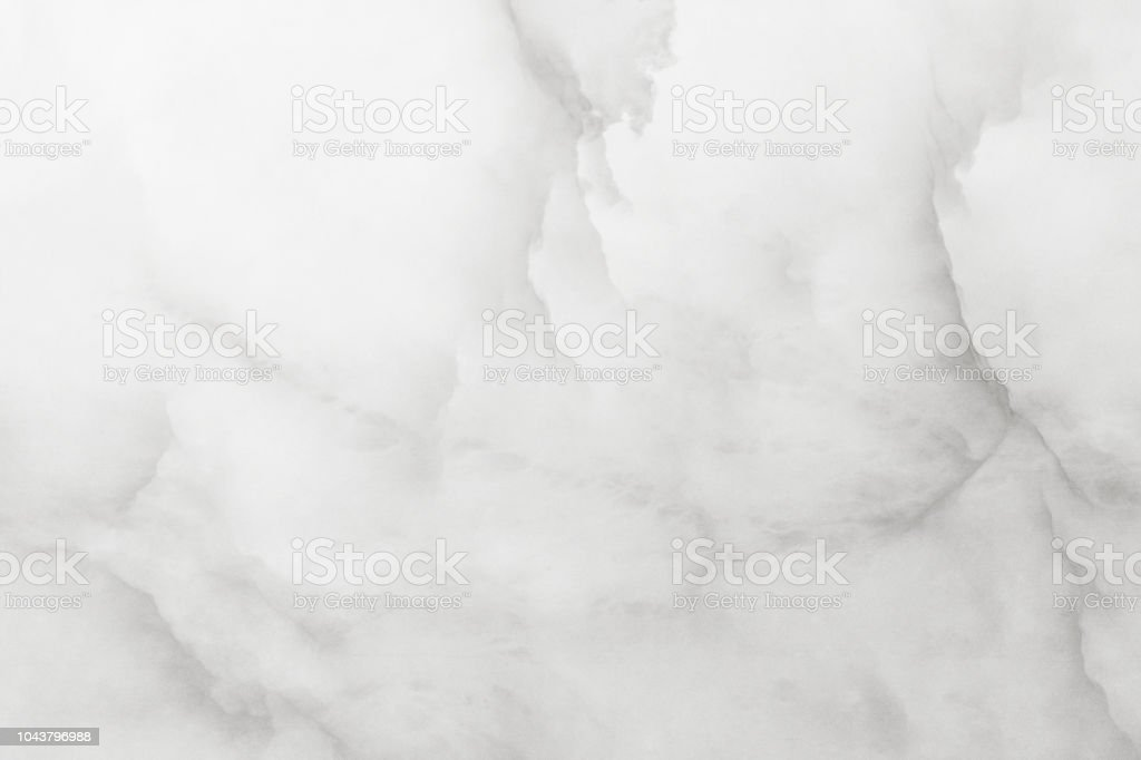 White Marble Background Texture stock photo