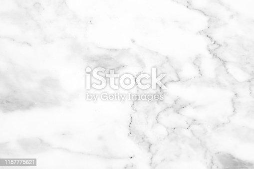 istock White marble beautiful background. 1157775621