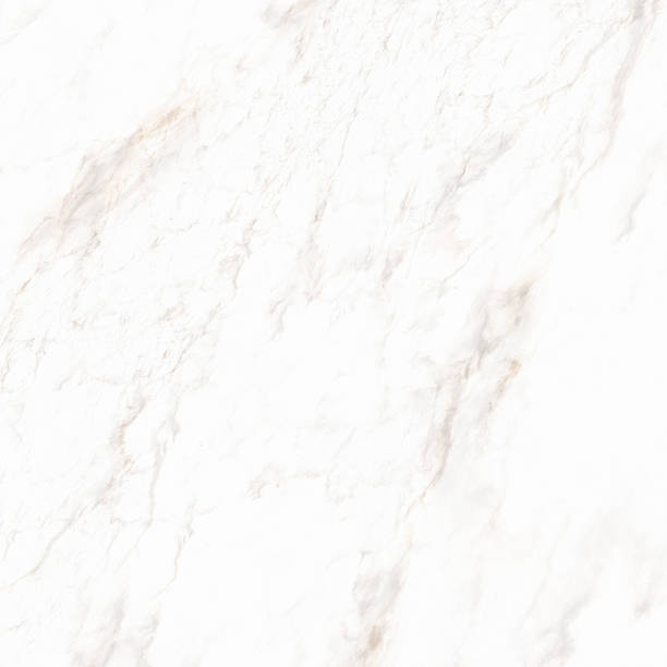 Royalty Free White Marble Pictures Images And Stock Photos IStock