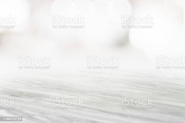 White marble floor texture perspective background for display or of picture id1150410723?b=1&k=6&m=1150410723&s=612x612&h=hhugxp9dryluvavr3bru1mb2zpof2kcgmgftoqcq d4=