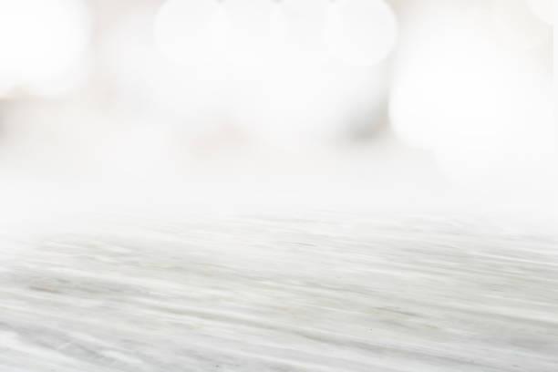 White marble floor texture perspective background for display or of picture id1150410723?b=1&k=6&m=1150410723&s=612x612&w=0&h=h55qh1fuvlsnbu0qbmo5e5lqorr3xinnj ejhmunly8=