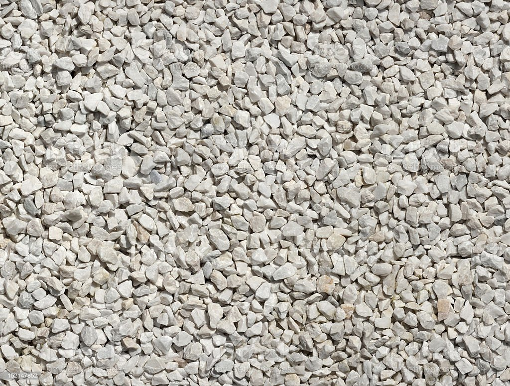 Grava textura de m rmol blanco xxxl fotograf a de stock for Textura de marmol blanco
