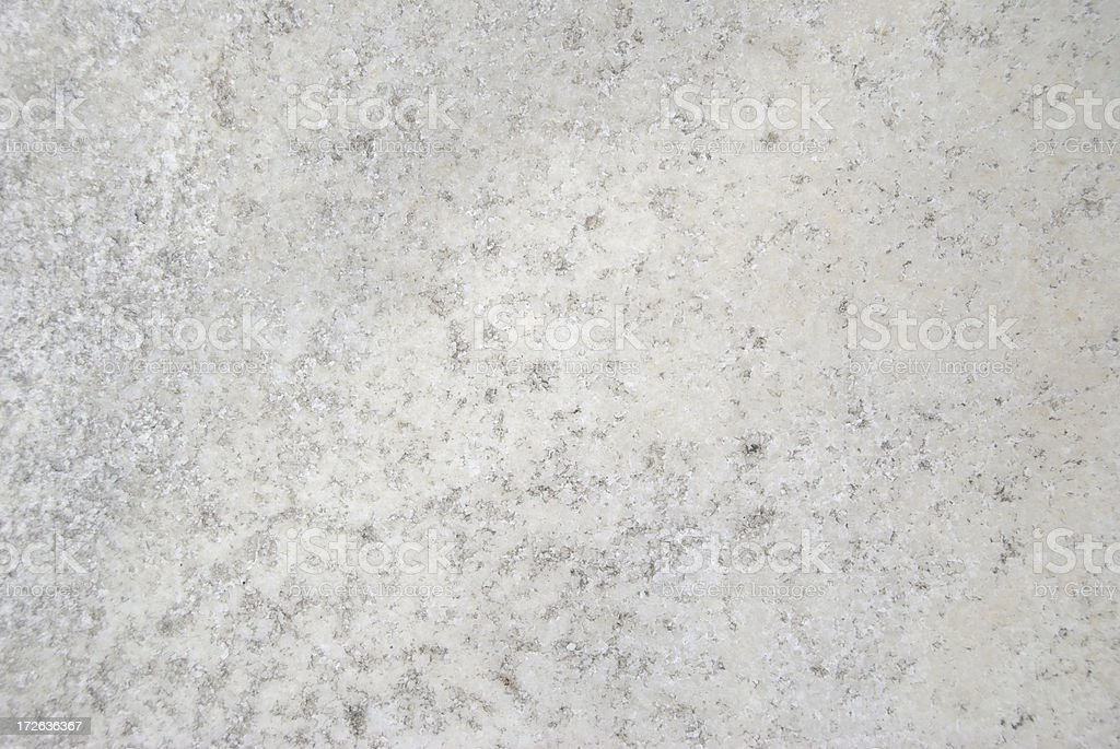 White Marble Gray Textured Imperfections Background stock photo