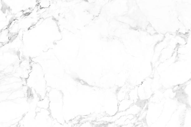 white marble texture seamless. Royalty Free Seamless Marble Texture Silhouette Pictures Images  White sophisticated Gallery Best