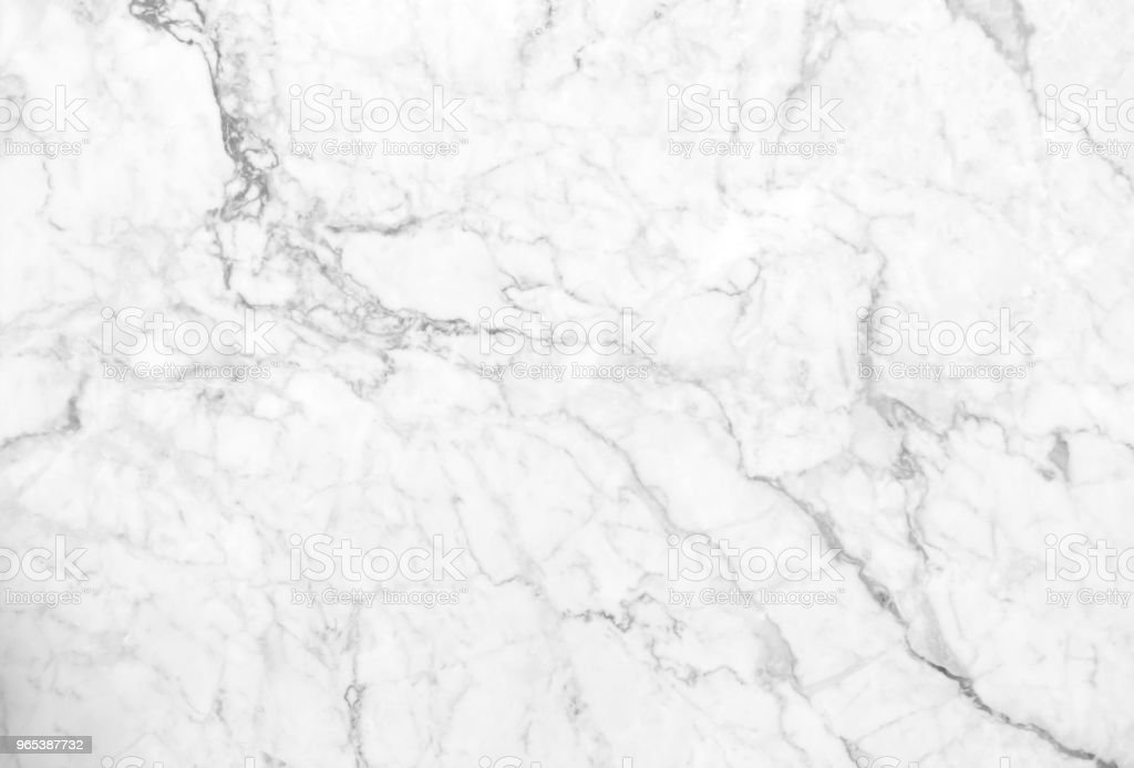 White marble pattern texture for background. for work or design. zbiór zdjęć royalty-free