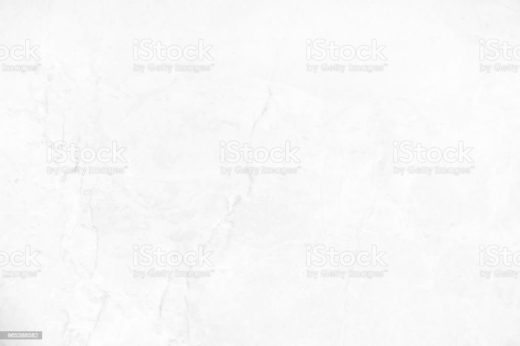 White marble pattern texture for background. for work or design. royalty-free stock photo