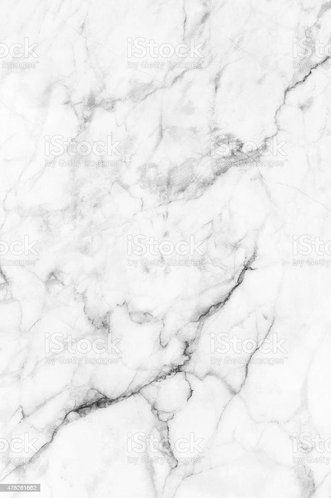 Large White Granite Rock : Fondo de la textura mármol blanco para el diseño con