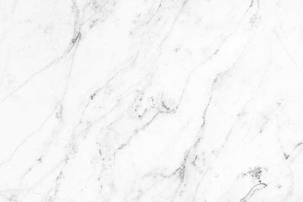 white marble background. White marble patterned texture background for design stock photo Royalty Free Marble Background Pictures  Images and Stock Photos