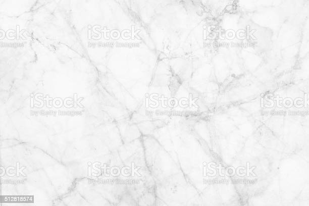 Free Marble Background Images Pictures And Royalty Free Stock Photos Freeimages Com