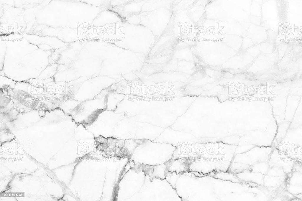 Motivo Di Texture Di Sfondo Bianco Marmo Fotografie Stock E Altre