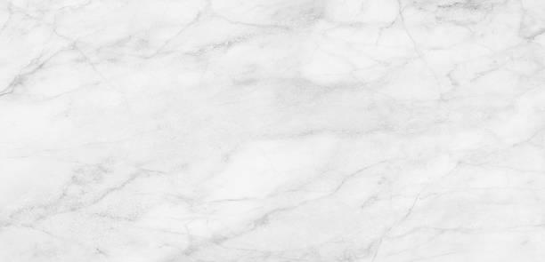 weißem marmor-muster textur hintergrund. - marmorgestein stock-fotos und bilder