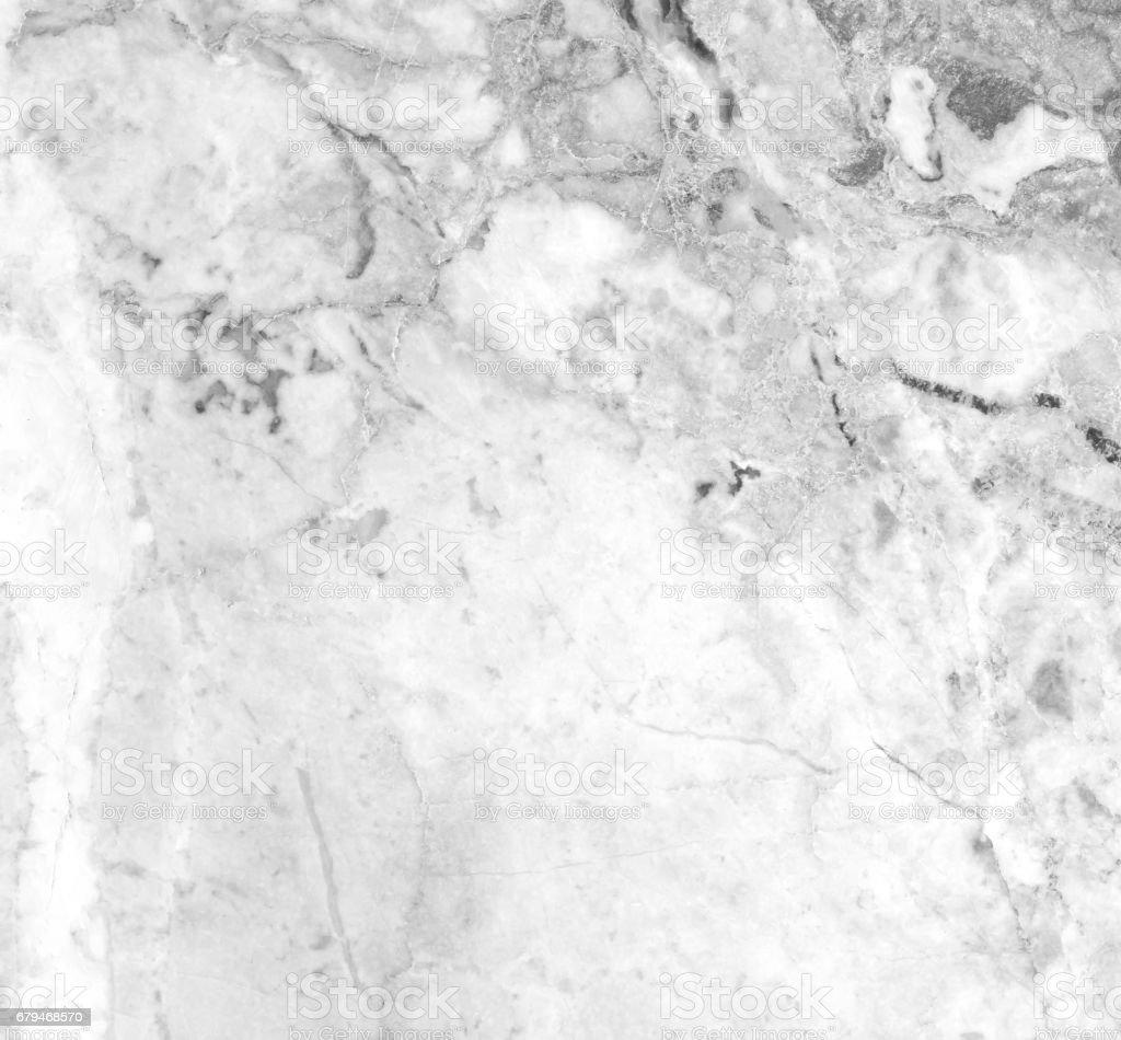 White marble rectangular frame Textured royalty-free stock photo