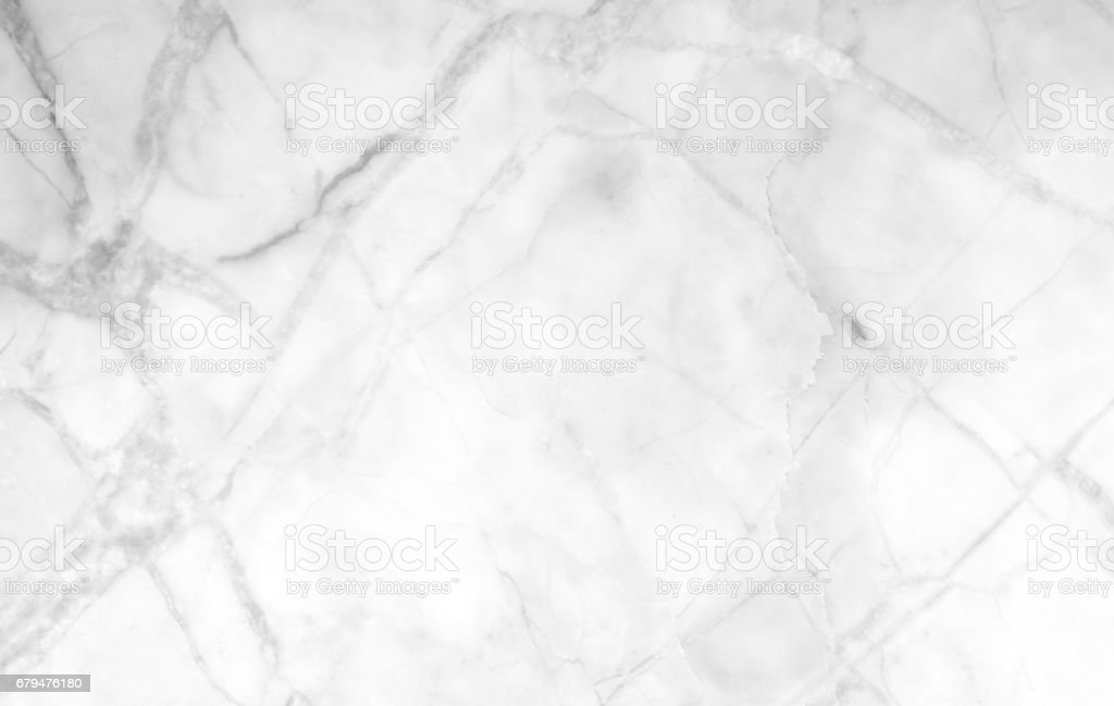 White marble rectangular frame Textured 免版稅 stock photo