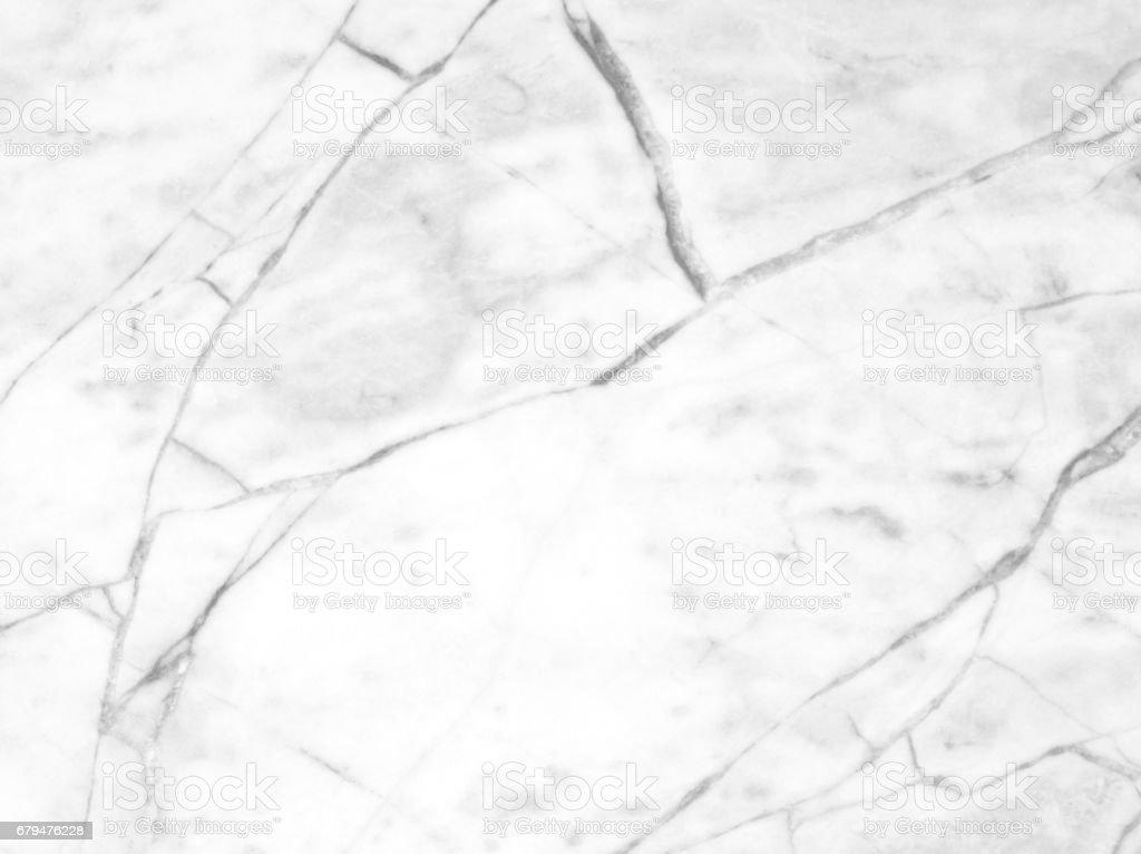 White marble rectangular frame Textured 免版稅 stock photo