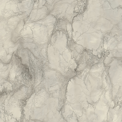 White marble stone  texture. High-resolution image with visible texture at 100%.