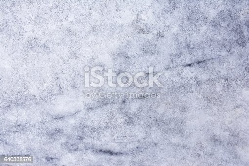 622430458istockphoto White marble texture abstract background pattern 640338676