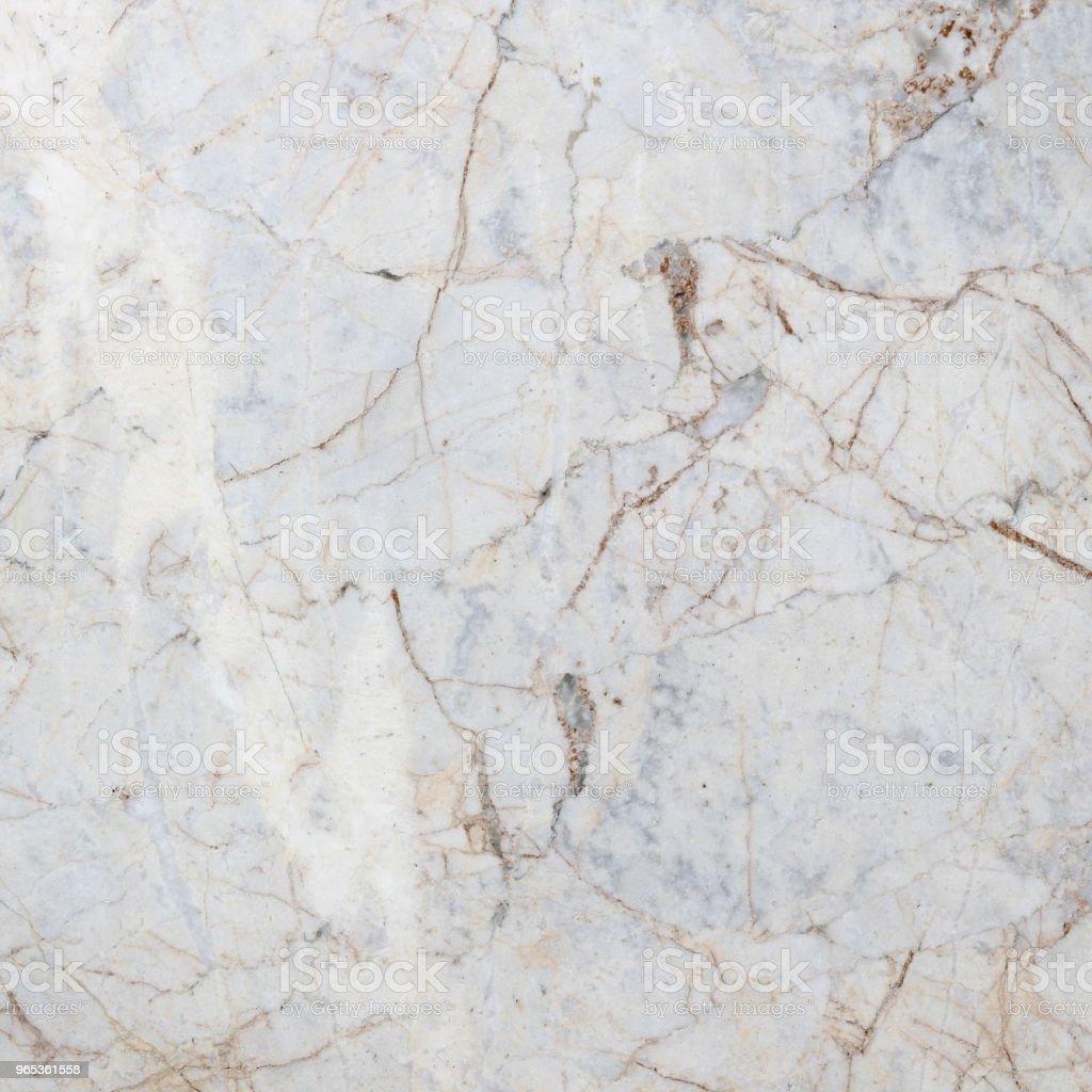 흰색 대리석 질감 추상적 배경 무늬 - 로열티 프리 0명 스톡 사진
