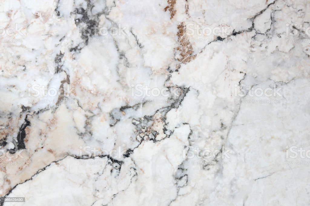 White marble texture abstract background pattern royalty-free stock photo