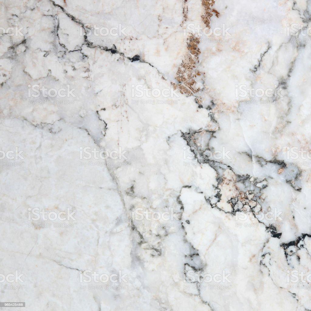 Marbre blanc de texture fond abstrait motif - Photo de Abstrait libre de droits