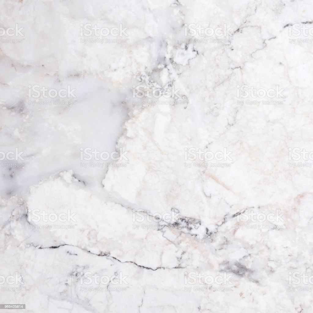 White marble texture abstract background pattern zbiór zdjęć royalty-free