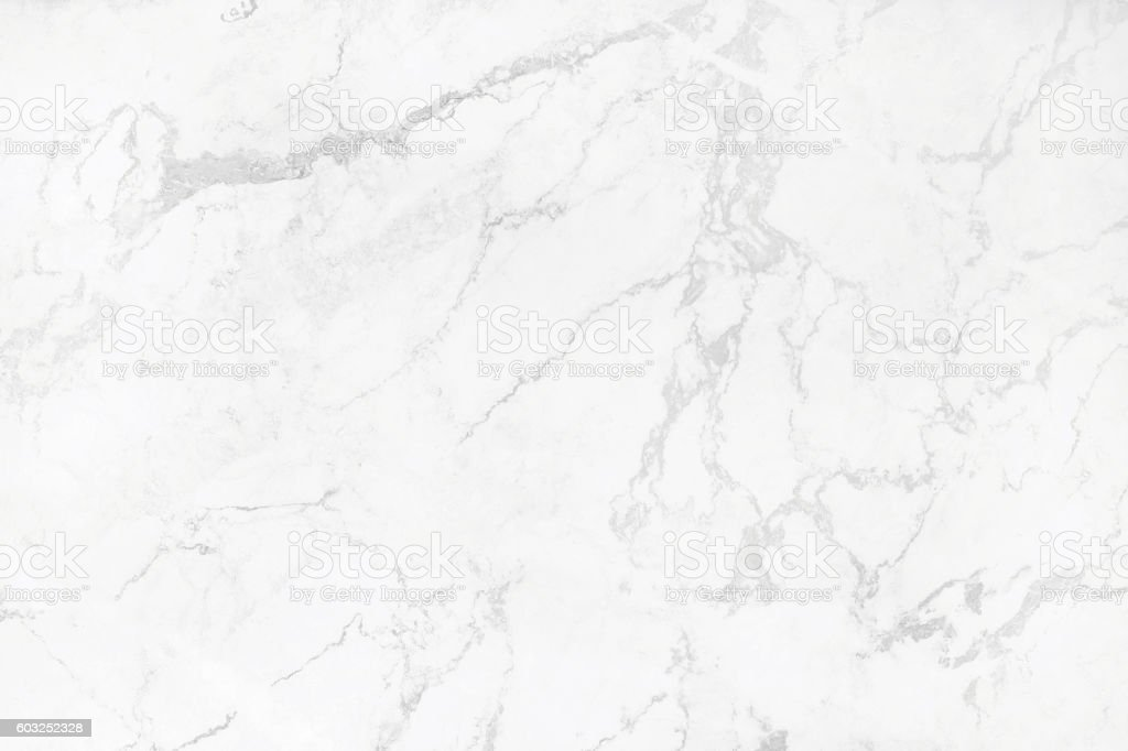 White Marble Texture Abstract Background Pattern With High Resolution Stock Photo Download Image Now Istock