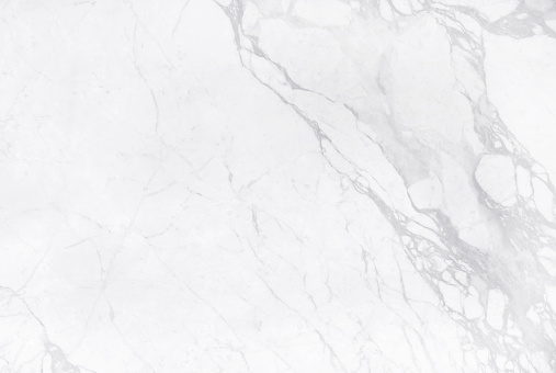 622430458 istock photo White marble texture abstract background pattern with high resolution. 604364856