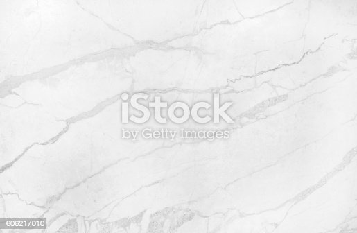 622430458istockphoto White marble texture abstract background pattern with high resolution. 606217010