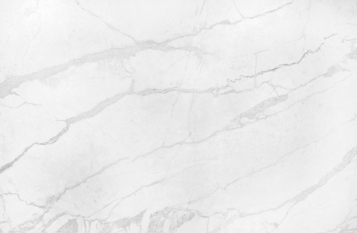 622430458 istock photo White marble texture abstract background pattern with high resolution. 606217010