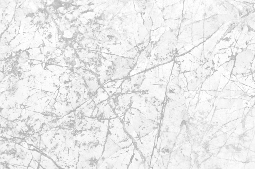 622430458 istock photo White marble texture abstract background pattern with high resolution. 607616372