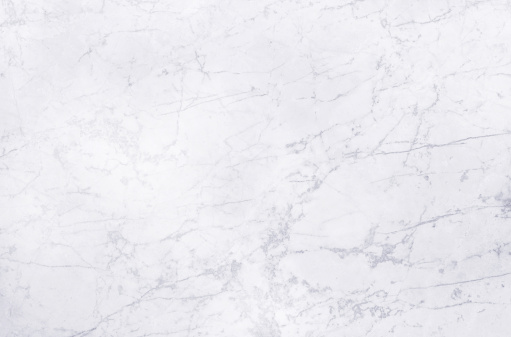 622430458 istock photo White marble texture abstract background pattern with high resolution. 607617046