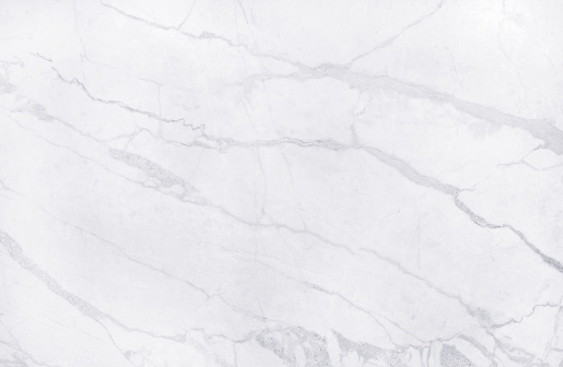 622430458 istock photo White marble texture abstract background pattern with high resolution. 609838234
