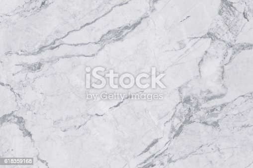 622430458istockphoto White marble texture abstract background pattern with high resolution. 618359168