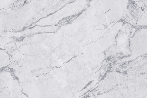 622430458 istock photo White marble texture abstract background pattern with high resolution. 618359168