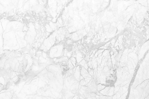 622430458 istock photo White marble texture abstract background pattern with high resolution. 622430136