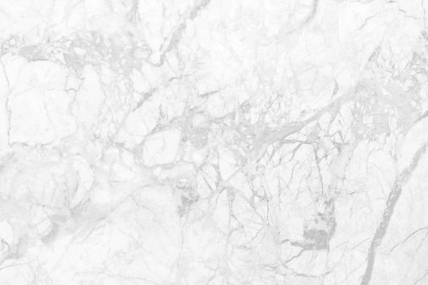 white marble texture seamless. Fascinating White Marble Texture Seamless Gallery  Best idea home