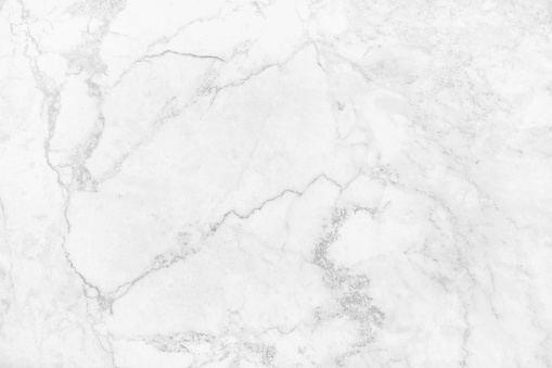 622430458 istock photo White marble texture abstract background pattern with high resolution. 622430458