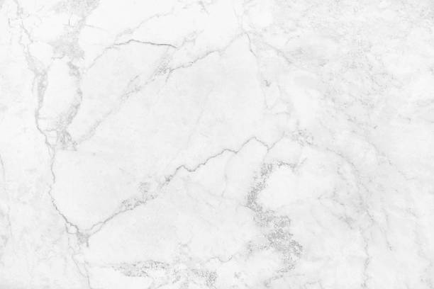 White marble texture abstract background pattern with high resolution picture id622430458?b=1&k=6&m=622430458&s=612x612&w=0&h=hmyfcx 1due8 ldlx7slwg875w1zjusactyloryuxgw=