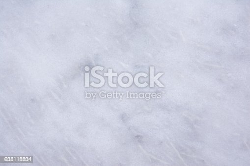 622430458istockphoto White marble texture abstract background pattern with high resolution 638118834
