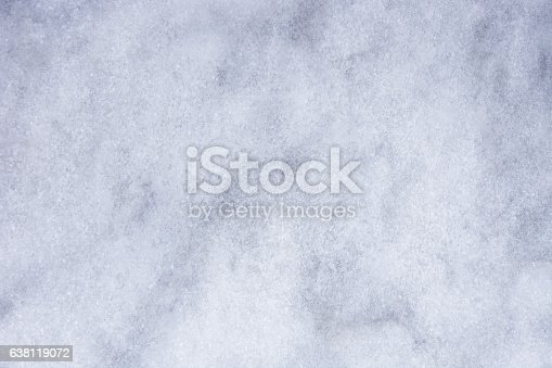 622430458istockphoto White marble texture abstract background pattern with high resolution 638119072