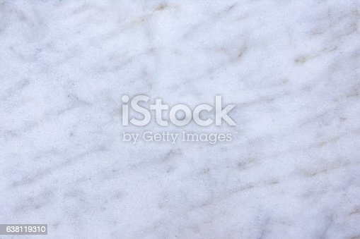 622430458istockphoto White marble texture abstract background pattern with high resolution 638119310