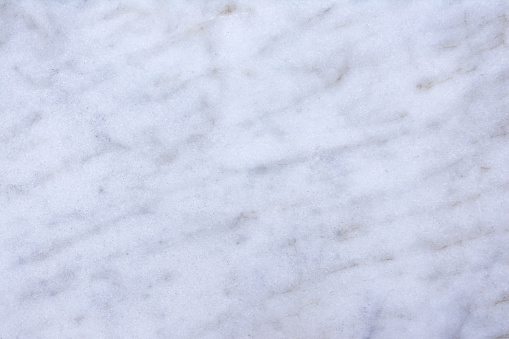 622430458 istock photo White marble texture abstract background pattern with high resolution 638119310
