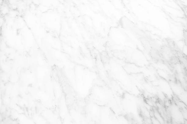 White marble texture abstract luxury stone background White marble texture abstract luxury beautiful decorating natural stone background pattern white marble stock pictures, royalty-free photos & images