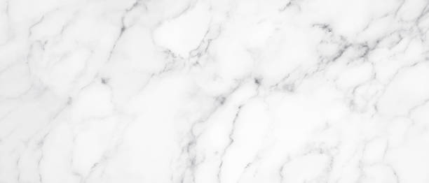 White marble texture and background. Luxury of white marble texture and background for decorative design pattern artwork. white marble stock pictures, royalty-free photos & images
