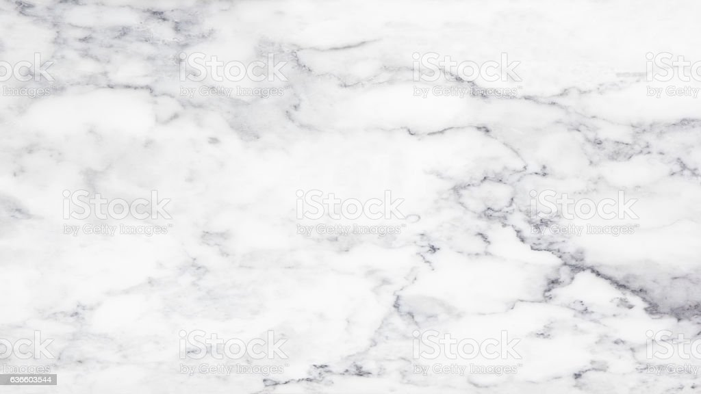 White Marble Texture And Background Stock Photo Download