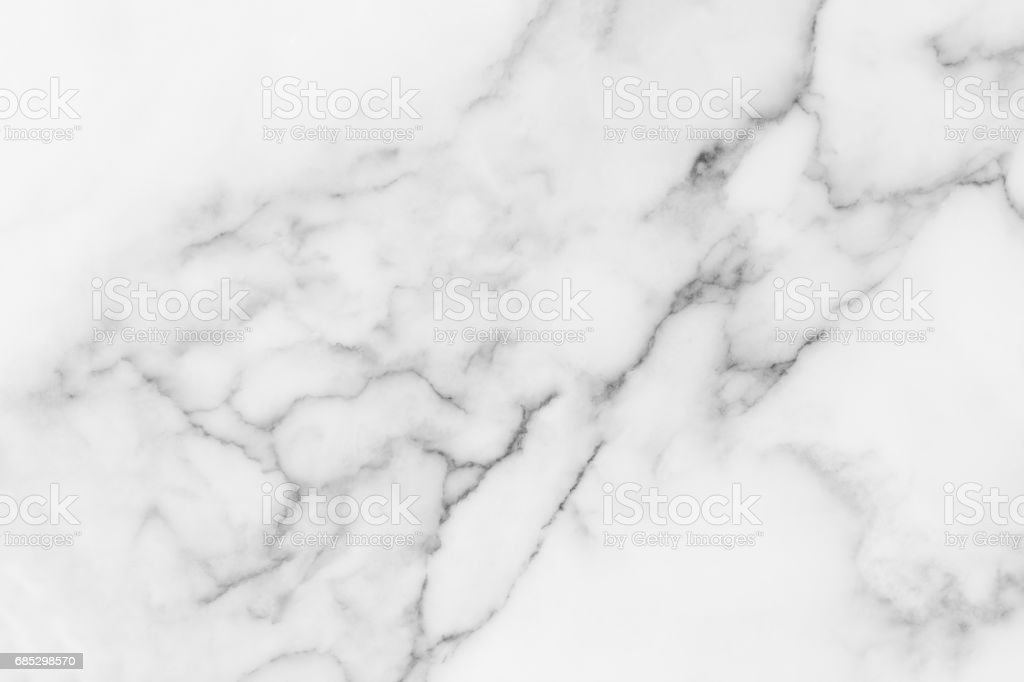 White marble texture and background foto de stock royalty-free
