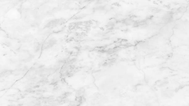 weißer textur-hintergrund aus marmor, abstrakte marmortextur (natürliche muster) für design. - marmorgestein stock-fotos und bilder