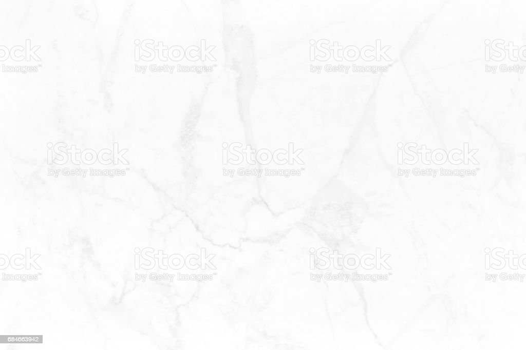 White Marble Texture : White marble texture background abstract